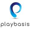 Playbasis