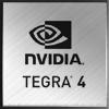 Tegra 4