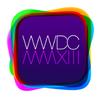 WWDC13