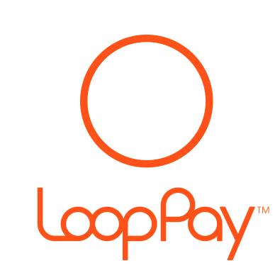 ซัมซุงซื้อ looppay บริษัทระบบ