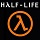 halfvlife's picture
