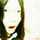 yoonaimsuwan's picture