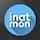 inatmon's picture