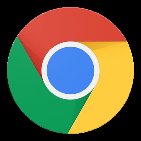 Chrome เตรียมยกเลิก API ของปลั๊กอินเบราว์เซอร์แบบเดิม
