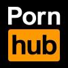 Node Thumbnail